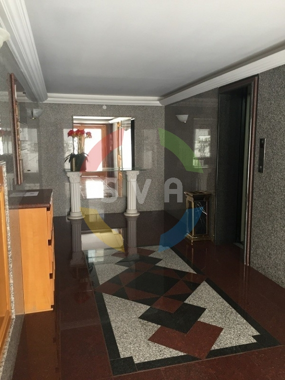 Office for Rent in Agios Nicolaos