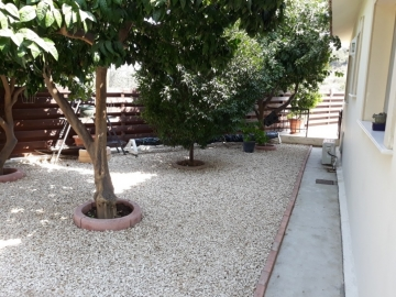 House Bungalow for Sale in Pyrgos