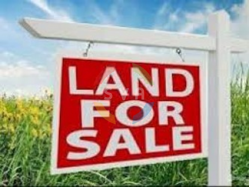 Land for Sale in Monagrouli