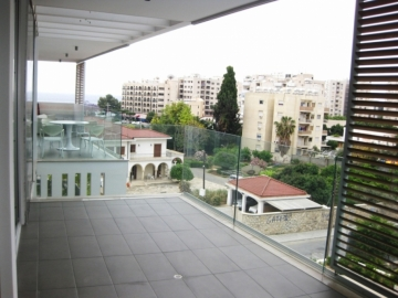 Apartment for Sale in Neapoli