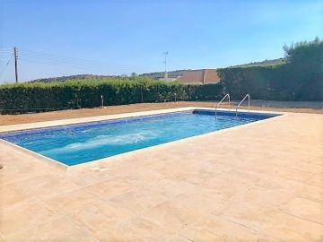 House Villa for Sale in Palodia