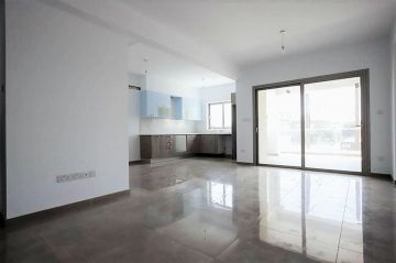 Apartment for Sale in Ekali Area