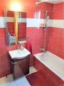 House Detached for Sale in Kolossi